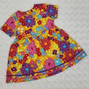 EUC Hanna dress